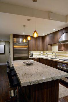Tazz Lighting San Diego Lighting Designers Lighting Control Alluring Kitchen Designers San Diego Inspiration