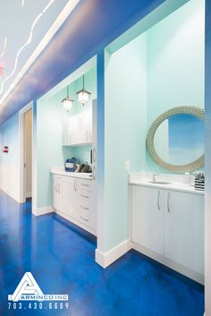 seattle kid s dentist office yellow pinterest interiors