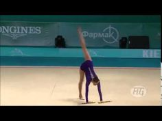 Trumpets   Gymnastics Floor Music   YouTube