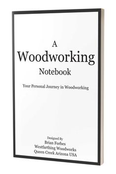 7 Engaging Tips AND Tricks: Woodworking Tools Workshop Antique Woodworking Tools Ideas.Fine Woodworking Tools Tips. Learn Woodworking, Woodworking Patterns, Easy Woodworking Projects, Popular Woodworking, Woodworking Furniture, Woodworking Plans, Woodworking Techniques, Woodworking Workshop, Woodworking Basics
