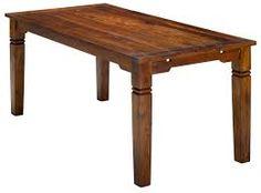 """Képtalálat a következőre: """"étkezőasztal paddal"""""""