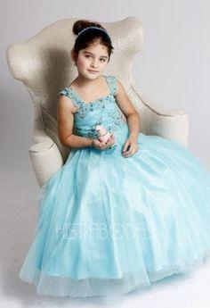 94f0b6d738 Las 79 mejores imágenes de Vestidos de fiesta para niñas