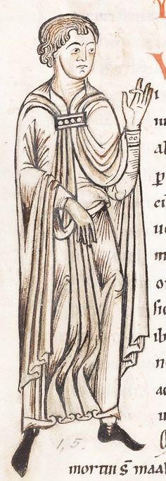 Engelberg Bible 1143-1178