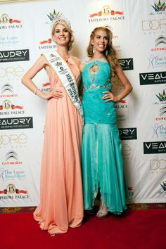 Mrs South Africa with Mirell LERM venture in #SyleWearhousedress#SheIsBonafide #MirellVentura #MrsSouthAfricaFinalists #MrsSAFinalists