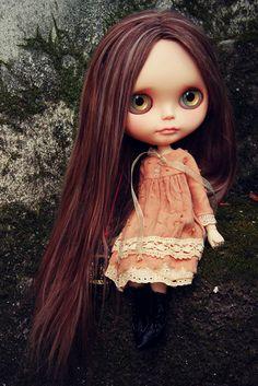 Vagalume by howlita, via Flickr