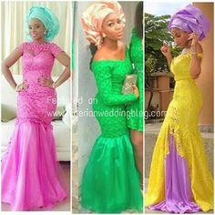Beautiful dresses ~Latest African Fashion, African women dresses, African Prints, African clothing jackets, skirts, short dresses, African men's fashion, children's fashion, African bags, African shoes ~DKK