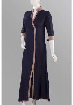 Designer Wear Linen Tunic Top Shirt Kameez Kurta Women Sizes Available NWT   Clothing, Shoes & Accessories, Women's Clothing, Tops & Blouses   eBay!