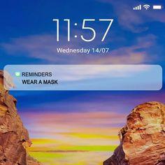 Just Checkin! 💁♂️ . . . #indiafightscorona #we4vaccine #vaccinated #coronavirus #covid19 #wearamask #mask #india #delhi #mumbai #trending #hashtag #sukudoanalytica Website Design Services, Website Development Company, App Development, Great Place To Work, Best Digital Marketing Company, Branding Agency, Mobile Application, Service Design, Mumbai