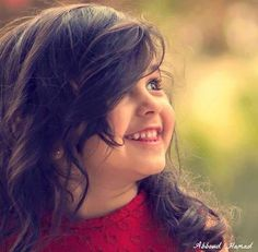 Chihanh by Abdullah Al-Shathry / - Modern Cute Baby Couple, Cute Little Baby Girl, Cute Baby Dolls, Beautiful Little Girls, Little Doll, Fun Baby, Beautiful Children, Baby Girls, Cute Kids Pics