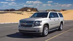 2018 Chevy Suburban new design, release date, price. Finally it comes. One of several oldest SUV in car planet is about to receive the new Suburban 2018
