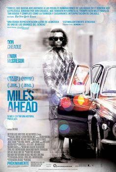 Miles Ahead | 2015 | BR1080 AC3 ES DTS EN SUBS ES.EN | VS |...