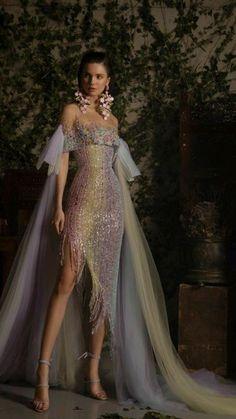 Gala Dresses, 15 Dresses, Fashion Dresses, Short Dresses, Formal Dresses, Classy Dress, Classy Outfits, Pretty Outfits, Stylish Outfits