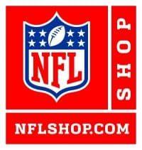 6c6560491 NFL Shop Official Sponsors Directorzcut.com – Attitude Sports  Up to 60%  Off NFL Shop - Attitude Sports