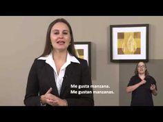 02 3 Língua Espanhola Instrumental