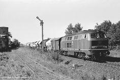 Old Steam Train, German, Black And White, Trains, Old Trains, Locomotive, Model Trains, Paradise, Deutsch