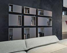 Zalf Industria Mobili Componibili Spa.28 Best Living Room Design Images Design Living Room Designs