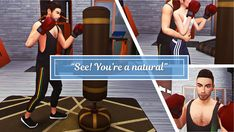 """""""See! You're a natural"""" Posepack:Hello lovely people! School's been intense these past 2 weeks and it's about to get worse. But today I bring you this posepack that was a request from . I'm excited to see what she does with it in. Sims 4, School S, Couple Posing, Poses, Nature, People, Catalog, Outfits, Naturaleza"""