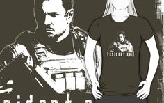 http://www.redbubble.com/people/myacideyes/works/10250897-chris-redfield?grid_pos=244&p=t-shirt