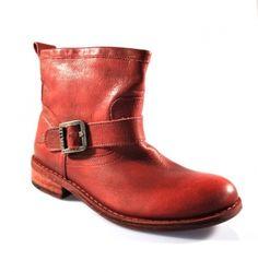 size 40 f0057 2bd1a 8 Best Felmini images in 2013 | Ladies shoes, Biker, Combat boot