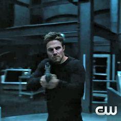 Arrow 5x20 Arrow Tv Series, Seasons, Fictional Characters, Arrow Tv Shows, Seasons Of The Year, Fantasy Characters