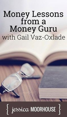 Money lessons from Gail Vaz-Oxlade - debt & budgeting expert - podcast interview Gail Vaz Oxlade, Term Life Insurance Quotes, Retirement Strategies, Budgeting Finances, Debt Free, Money Saving Tips, Saving Ideas, Personal Finance, How To Plan