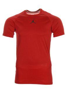 Koszulka Nike Jordan Dominate 2.0 ss tee