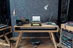 Ableton Release Live 9.2 Public Beta - MusicTech | MusicTech