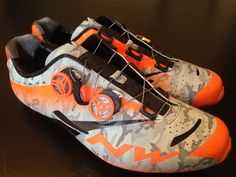 Review: Northwave Extreme Tech MTB Plus Shoes | Singletracks Mountain Bike News