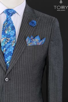Our suits are part of the premium category, being dedicated to both a daily outfit and ceremonies. They are made of high quality materials and can be worn in any season with the same ease. The elegance and refinement of our costumes will imprint your mood, improving it.  #dapper #mensfashion #style #fashion #menstyle #menswear #mensstyle #ootd #gentleman #menwithstyle #fashionblogger #menwithclass #menfashion #lifestyle Style Fashion, Mens Fashion, Daily Outfit, Dapper, Gentleman, Menswear, Ootd, Costumes, Blazer