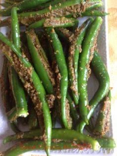 ... Pickles on Pinterest | Pickles Recipe, Green Chilli and Pickled Onions