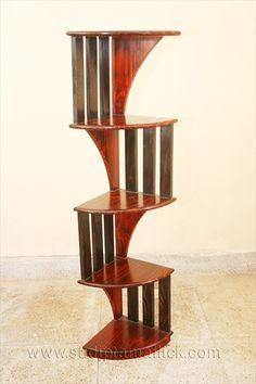 corner shelves furniture   Corner Shelf-020
