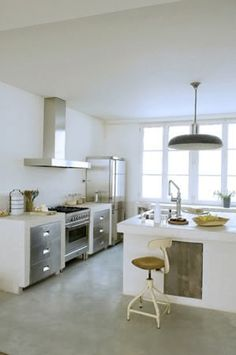 Home Kitchen On Pinterest Kitchen Island Lighting
