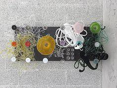 Markku Salo - Glass Art