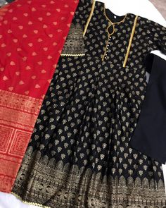 Winter Dresses, Casual Dresses, Baby Frocks Designs, Long Frock, Girls Dress Up, Frock Design, Pakistani Outfits, Poetry Quotes, My Outfit