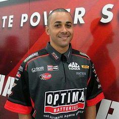 JR Todd Top Fuel Dragster, Optima Battery, And So It Begins, Car Humor, Drag Racing, Jr, Honda, Champion, Polo Ralph Lauren