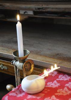 ReNika: candlestick Candlesticks, Christmas, Candle Holders, Xmas, Candlestick Holders, Weihnachten, Navidad, Yule, Noel
