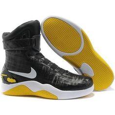 d74fa070b8b Nike Lebron 9 Low USA 2012 Olympic White Black Red Sport. See more. 2012  Nike MAG Black Yellow Man Shoes Sport Nike Air Mag