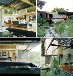 3 - shipping container house