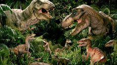 Jurassic Park T-rex Wallpapers For Android For Desktop Wallpaper « Long Wallpapers T Rex Jurassic Park, Festa Jurassic Park, Jurassic Park Poster, Jurassic World Dinosaurs, Jurassic Park World, Dinosaurs Alive, Jurassic Movies, Star Wars Episode 6, Jurrassic Park