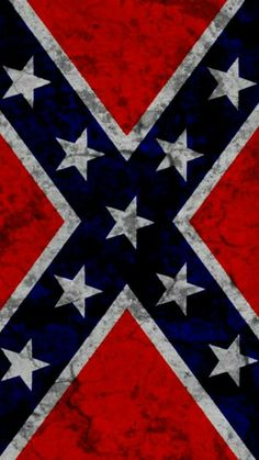 Find this Pin and more on Confederate and American flags history by Robert Webb.