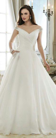 73 mejores imágenes de vestidos de novia | boda de ensueño, vestidos