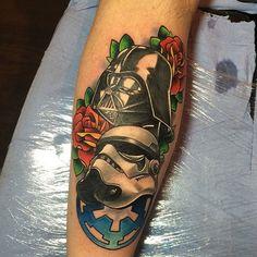 50-superbes-tatouages-geek-que-vous-reveriez-davoir22
