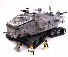 lego star wars republic - Google Search
