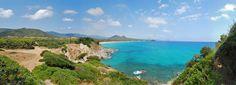 Costa Rei - Sardinia http://www.italyandeuropetours.com/italyandeuropetours/listing/costa-rei-sardinia/