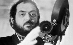 3/7/1999-Director Mr. Stanley Kubrick died from natural causes at the age of 70.