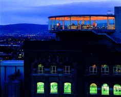 Guinness Storehouse, Gravity Bar - Explore Ireland: Top 15 Places to Visit in Dublin Ireland Vacation, Ireland Travel, Guinness Brewery, Guinness Storehouse Dublin, Oh The Places You'll Go, Places To Visit, Jet Privé, Best Of Ireland, Voyage