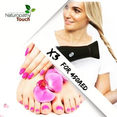 Blowdry + manicure + pedicure 3x for only 450aed- Promo ends til 31January2017.  https://youtu.be/Tp1U7Zwd3zQ Cluster X - 043604443| 0567281804| www.naturopathy.ae| naturopathytouch@yahoo.com #food #love #hairstylist #haircut #hairstyle #makeup #makeupartist #foodporn #nails #nailart #nailpolish #beauty #instabeauty #fashion #anastasiabeverlyhills #fashionista #diy #pizza #unhas #maquiagem #cabelo  #chocolate #instagram #instapic #nature #styleyes #pninabride #boanoite