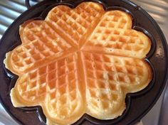 Norwegian Food, Balanced Meals, Recipe Organization, Vegetable Drinks, Waffle Iron, Barbecue Recipes, Healthy Protein, Healthy Eating Tips, Sweet Cakes