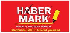 İstanbul'da canlı bomba olarak nitelendirilen 3 kişinin yakalndığı açıklandı.  İstanbul'Da canlı bomba şüphelileri yakalandı mı?, İstanbul terör son dakika.