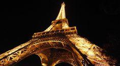 M01 - « Nouvelle France Industrielle » : pour réussir, osons la transformation digitale ! #DigitalRH